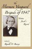 The Mormon vanguard brigade of 1847