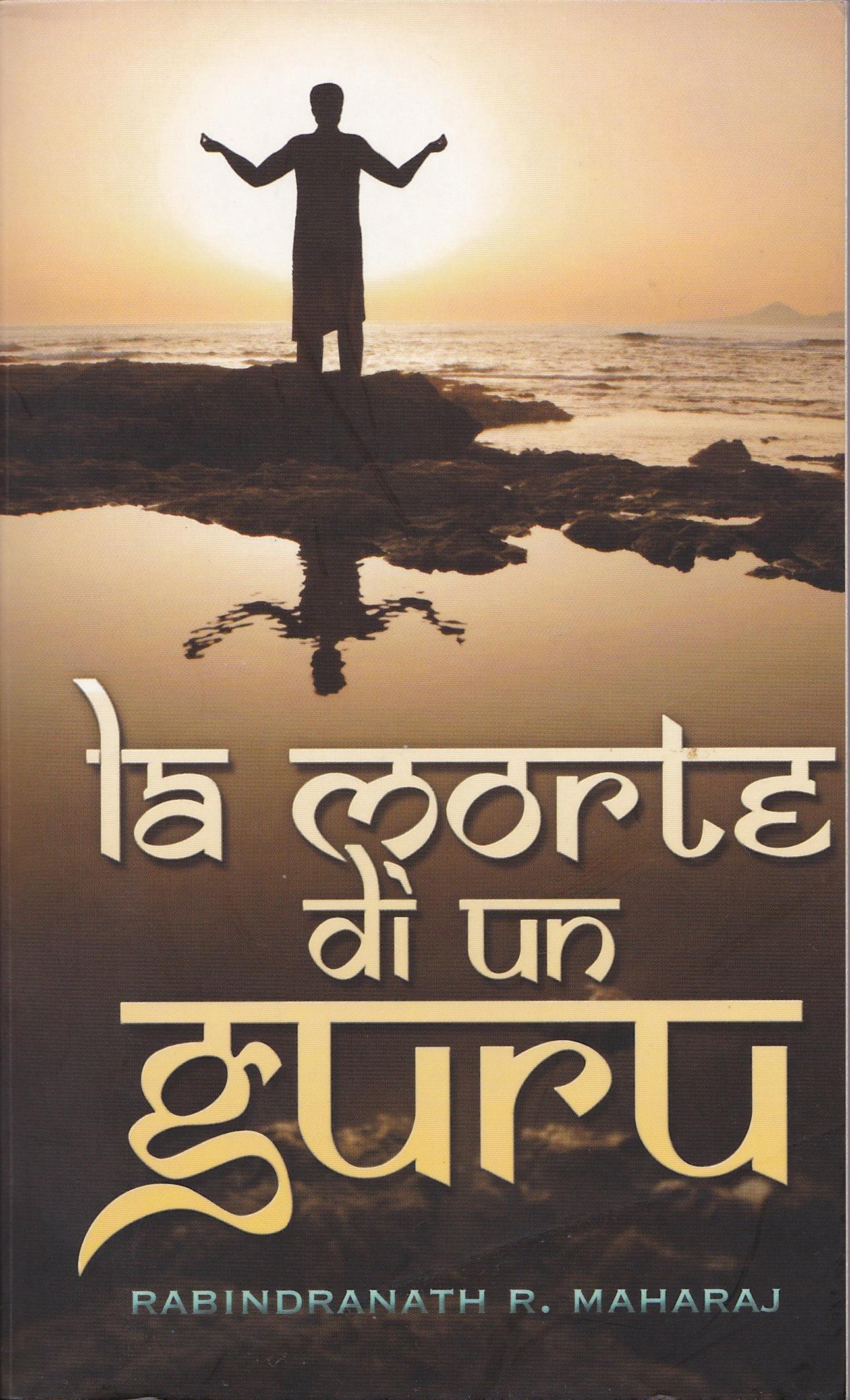Morte di un guru