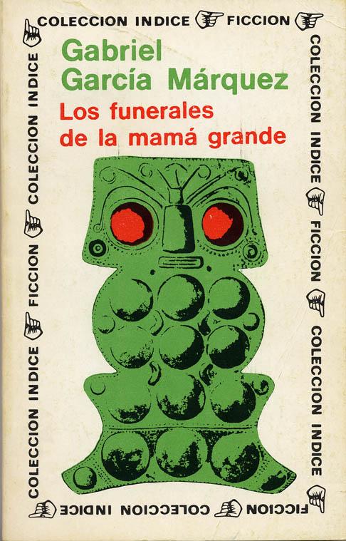 Los funerales de la ...