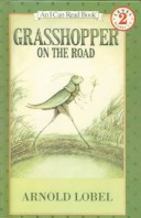 Grasshopper on the R...