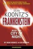 Dean Koontz's Franke...