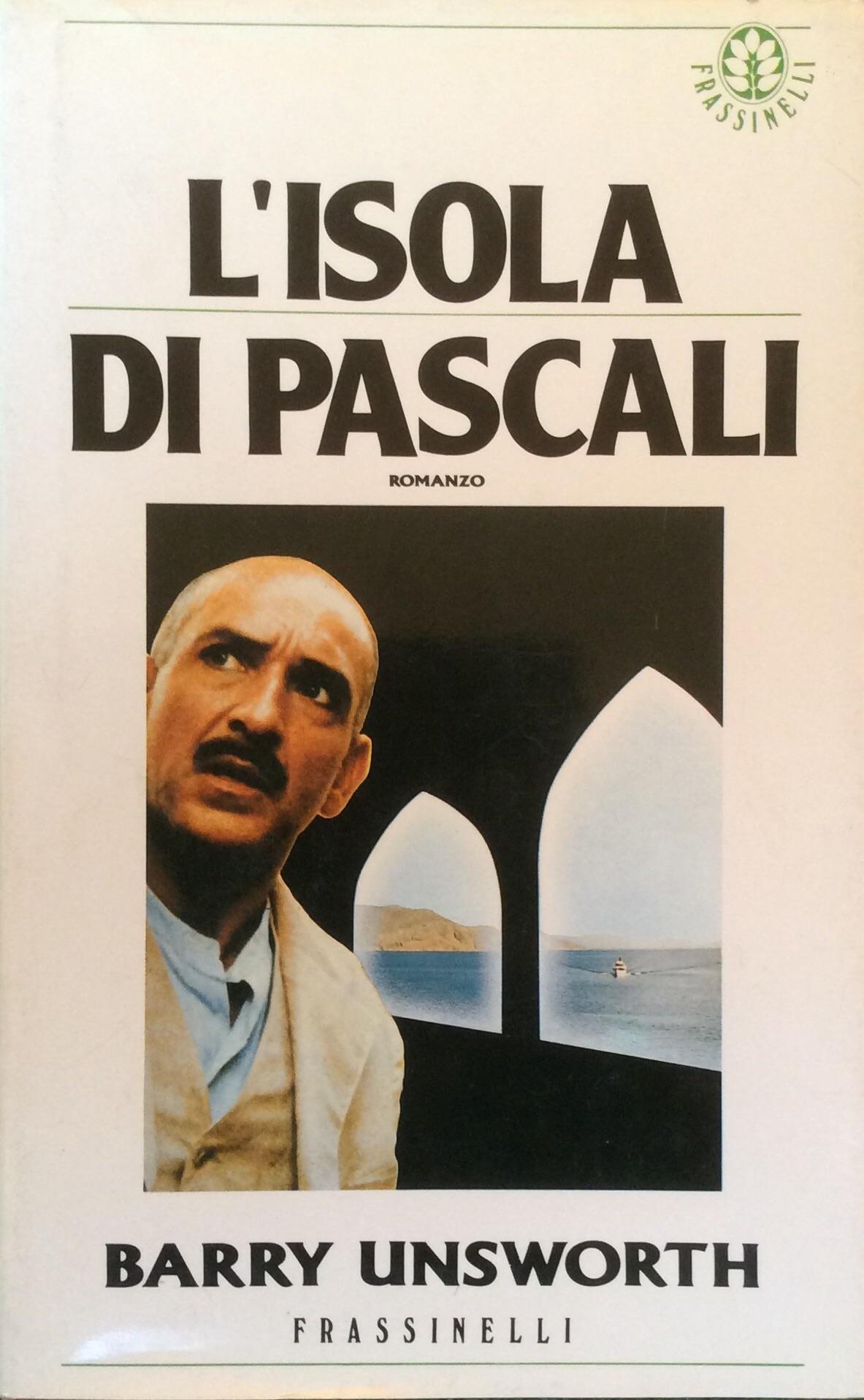 L'isola di Pascali