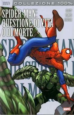 Spider-Man: Questione di vita o di morte