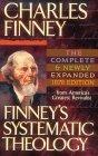 Finney's Systematic Theology