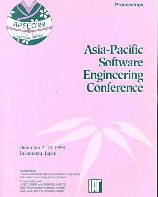 Sixth Asia-Pacific Software Engineering Conference