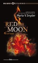 Red Moon - Ali di fu...
