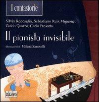 Il pianista invisibi...