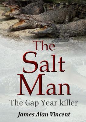 The Salt Man