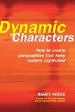 Dynamic Characters