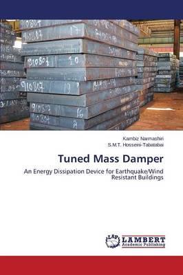 Tuned Mass Damper