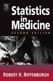 Statistics in Medicine, Second Edition