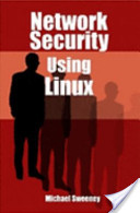 Network Security Using Linux