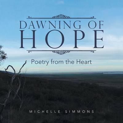 Dawning of Hope