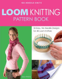 Loom Knitting Patter...