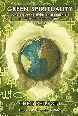 Green Spirituality