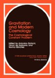 Gravitation and Modern Cosmology