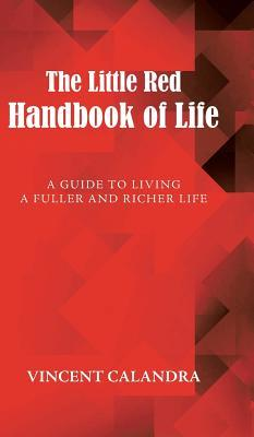 The Little Red Handbook of Life