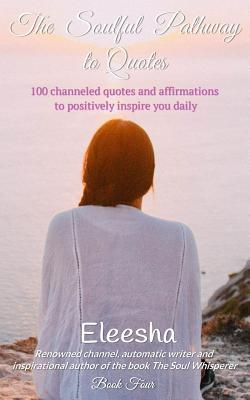 The Soulful Pathway to Quotes