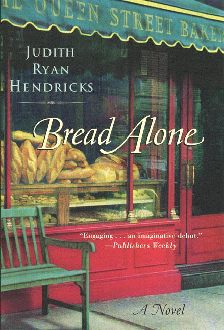 Bread Alone