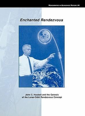 Enchanted Rendezvous
