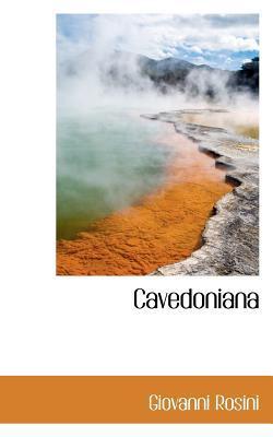 Cavedoniana