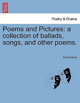 Poems and Pictures