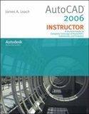 AutoCad 2006 Instructor