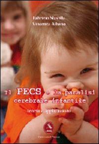 Il PECS e la paralisi cerebrale infantile. Teoria e applicazioni