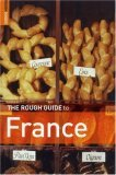 The Rough Guide to France 9