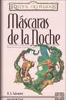 MASCARAS DE LA NOCHE...