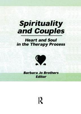 Spirituality and Couples