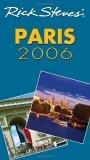 Rick Steves' Paris 2...
