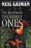 The Sandman: The Kindly Ones