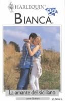 La Amante del Siciliano