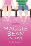 Maggie Bean in Love