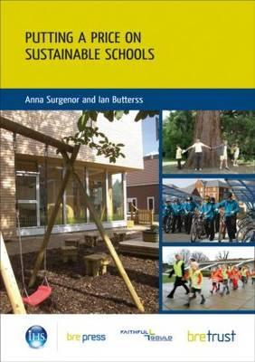 Putting a Price on Sustainable Schools