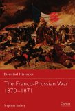 The Franco-Prussian War 1870-1871