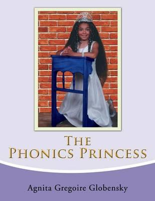 The Phonics Princess
