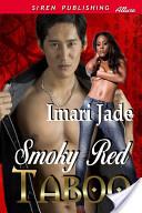 Smoky Red Taboo