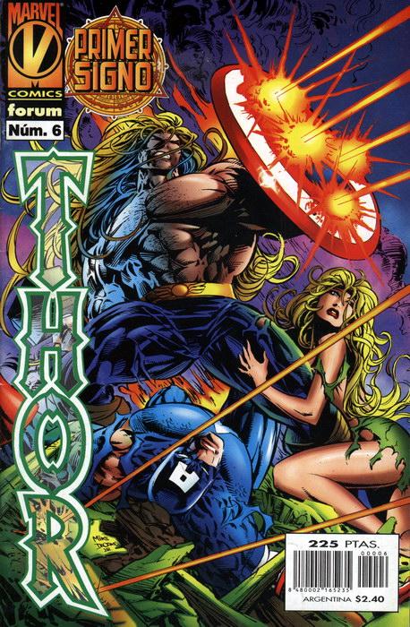 Thor Vol.2 #6 (de 12)