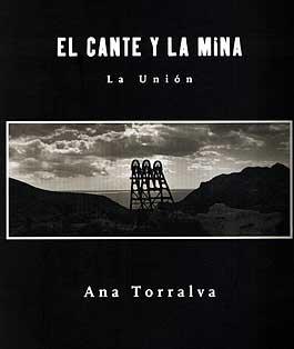 El Cante Y La Mina, La Union
