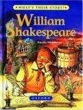 William Shakespeare ...
