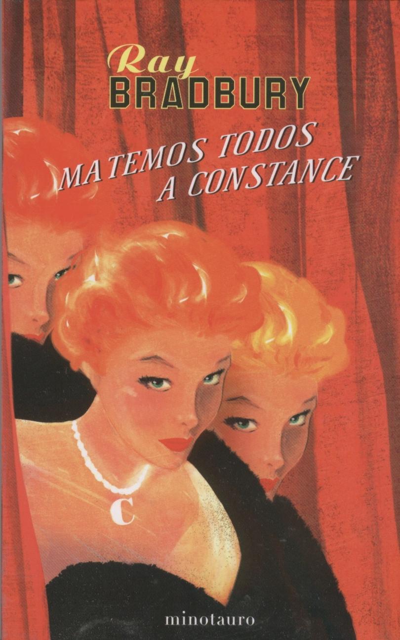 Matemos todos a Constance