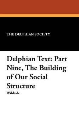 Delphian Text