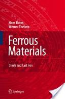 Ferrous Materials