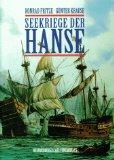 Seekriege der Hanse.