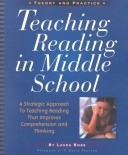 Teaching Reading in ...