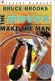 Moves Make the Man