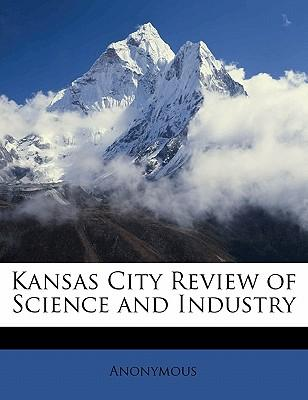 Kansas City Review of Science and Industry