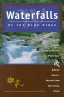 Waterfalls of the Blue Ridge, 2nd
